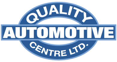 Quality Automotive Centre